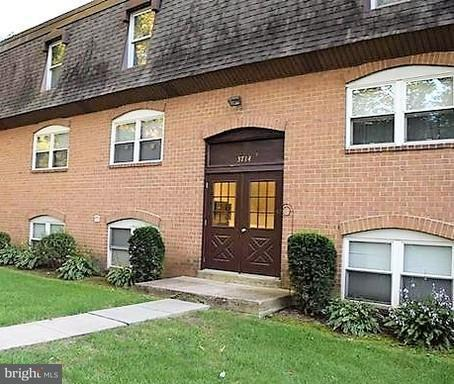 Other Residential for Rent at 3714 Mayberry Ave #e Baltimore, Maryland 21206 United States