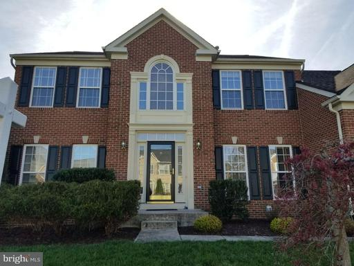 Property for sale at 4415 Medallion Dr, Silver Spring,  MD 20904