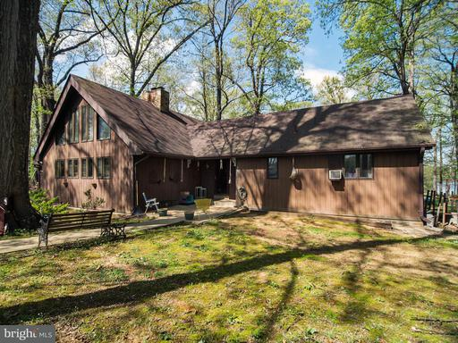 Property for sale at 37858 Legard Farm Rd, Purcellville,  VA 20132