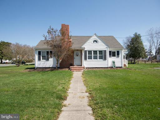 Property for sale at 1201 Glasgow St, Cambridge,  MD 21613