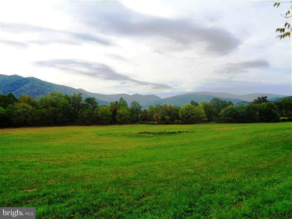 Land for Sale at Bohannon Rd Syria, Virginia 22743 United States