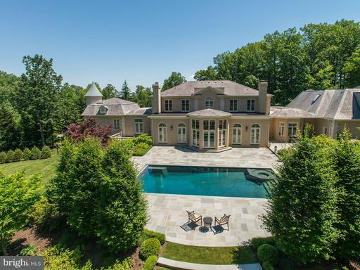 Property for sale at 1198 Windrock Dr, Mclean,  VA 22102