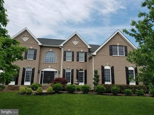 Property for sale at 22760 Watson Heights Cir, Ashburn,  VA 20148