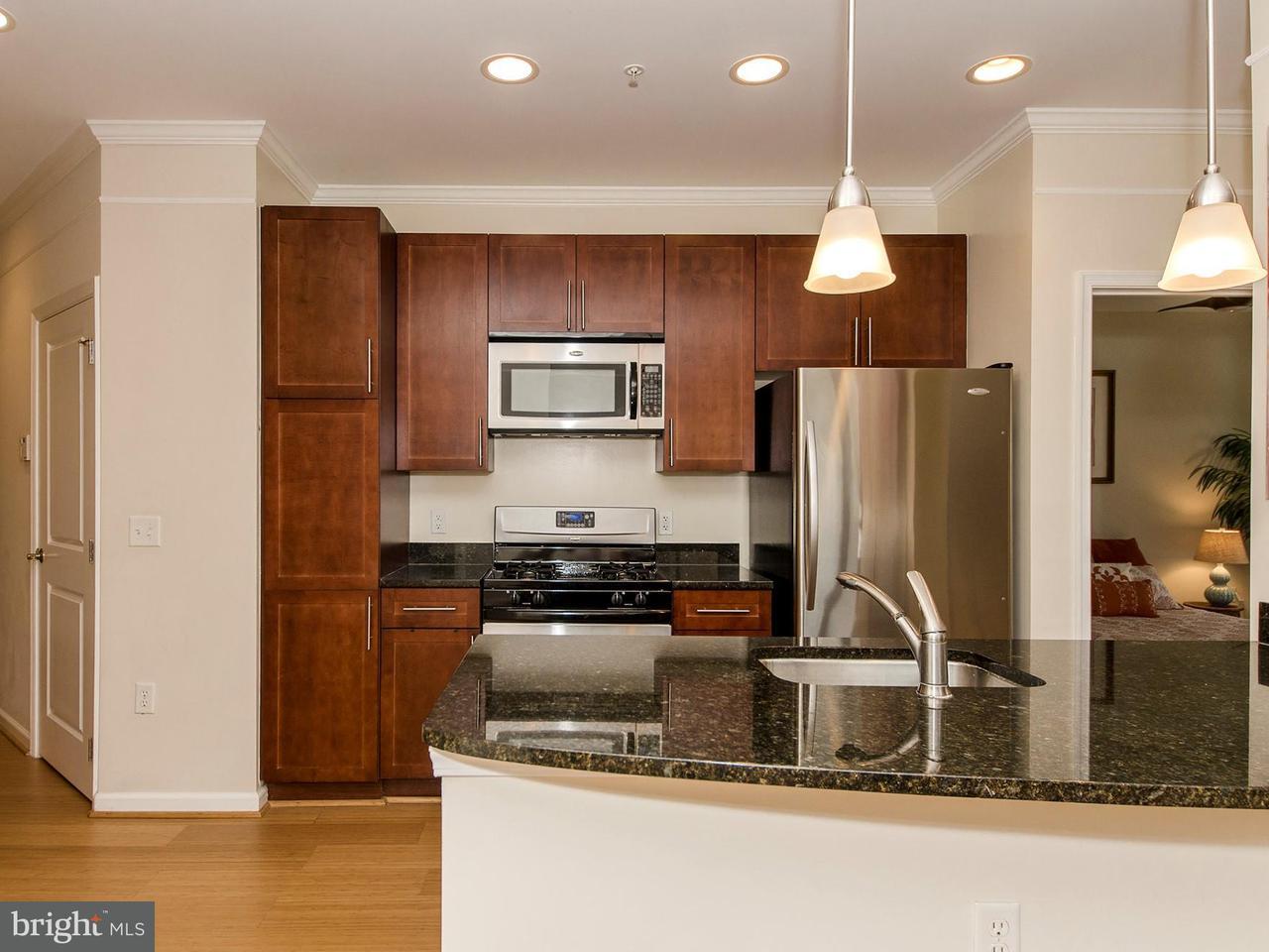 Additional photo for property listing at 444 Broad St W #308 444 Broad St W #308 Falls Church, 弗吉尼亞州 22046 美國