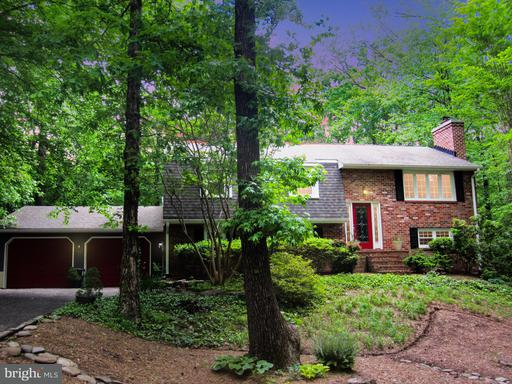 Property for sale at 1501 Branchwood Dr, Gambrills,  MD 21054