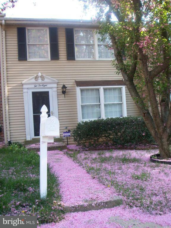 Other Residential for Rent at 10108 Watkins Mill Pl Montgomery Village, Maryland 20886 United States