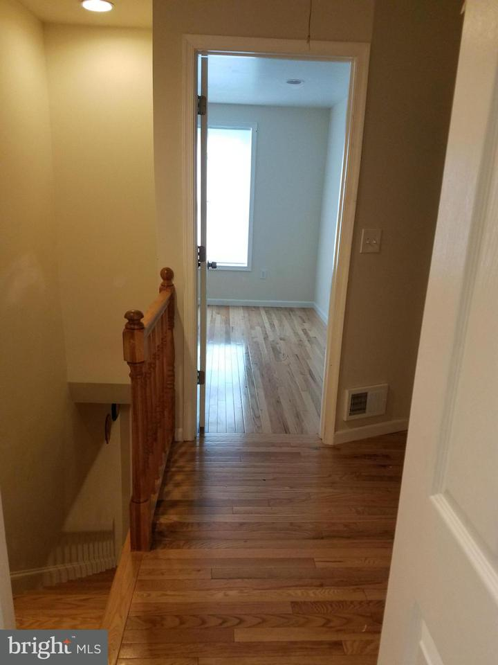 Additional photo for property listing at 2631 Sherman Ave Nw 2631 Sherman Ave Nw Washington, District De Columbia 20001 États-Unis
