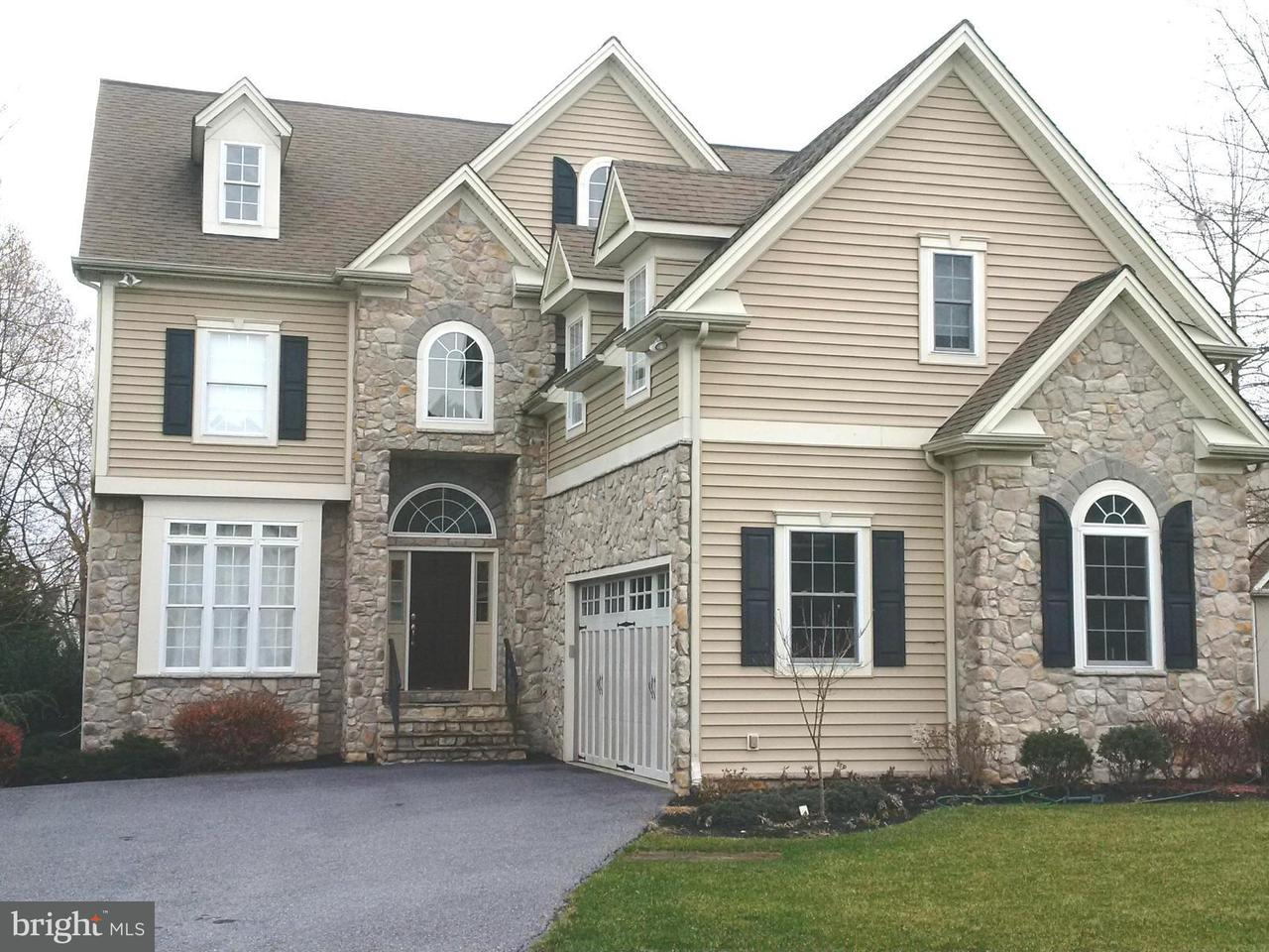 Other Residential for Rent at 103 3rd Ave Glyndon, Maryland 21136 United States