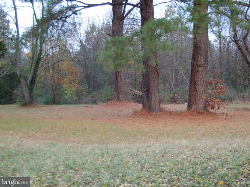 Property for sale at 4697 Old Trappe Rd, Trappe,  MD 21673