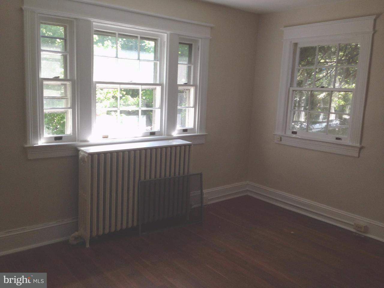 Additional photo for property listing at 2933 Ordway St NW  Washington, District Of Columbia 20008 United States