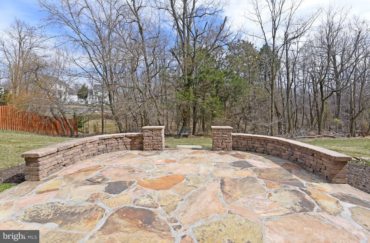 Частный односемейный дом для того Продажа на 18817 Lake Placid Lane 18817 Lake Placid Lane Germantown, Мэриленд 20874 Соединенные Штаты