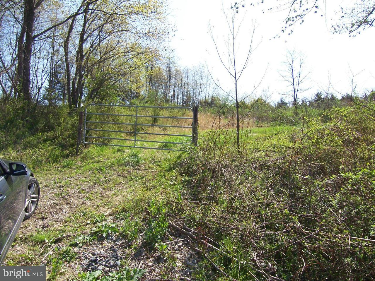 Additional photo for property listing at 4278 Cooper Rd  Whiteford, Maryland 21160 United States