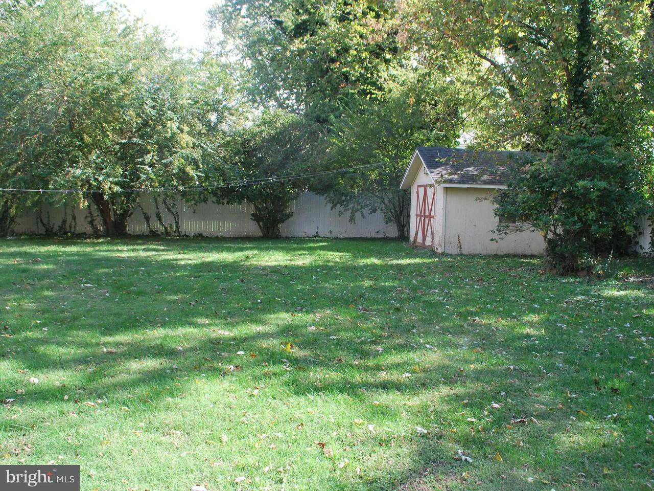 Photo of home for sale at 44 Hemsley Lane, Easton MD