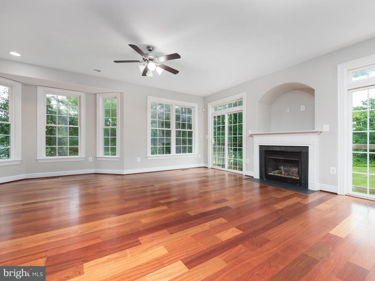 一戸建て のために 売買 アット 1413 Payne Street 1413 Payne Street Fredericksburg, バージニア 22401 アメリカ合衆国