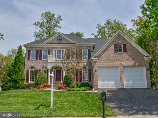Property for sale at 7311 Laurel Creek Ct, Springfield,  VA 22150