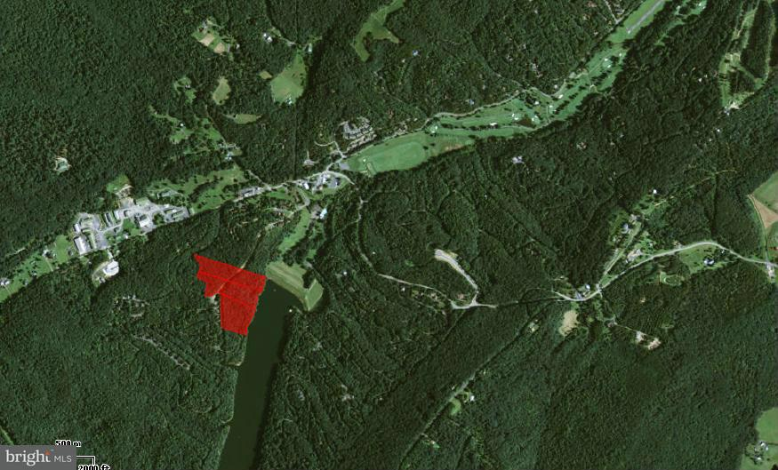 Additional photo for property listing at Beach Blvd  Basye, Virginia 22810 United States