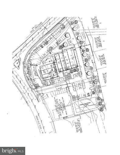 Land for Sale at 13496 Minnieville Rd Woodbridge, Virginia 22192 United States