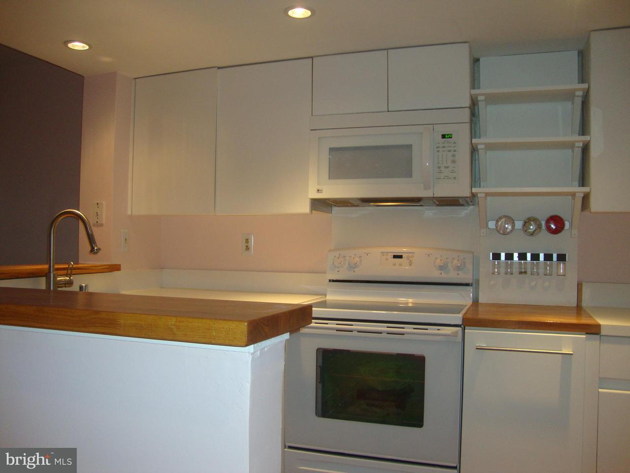 Additional photo for property listing at 701 Pennsylvania Ave Nw #1205 701 Pennsylvania Ave Nw #1205 Washington, Distrito De Columbia 20004 Estados Unidos