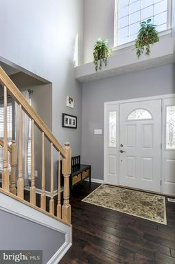 Property for sale at 1138 Harford Town Dr, Abingdon,  MD 21009