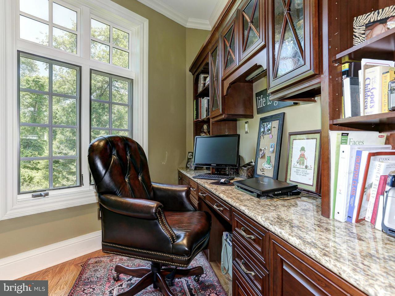 Additional photo for property listing at 1645 Fairview Beach Rd  Pasadena, Maryland 21122 United States