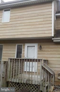 Other Residential for Rent at 45627 Longfields Village Dr Great Mills, Maryland 20634 United States