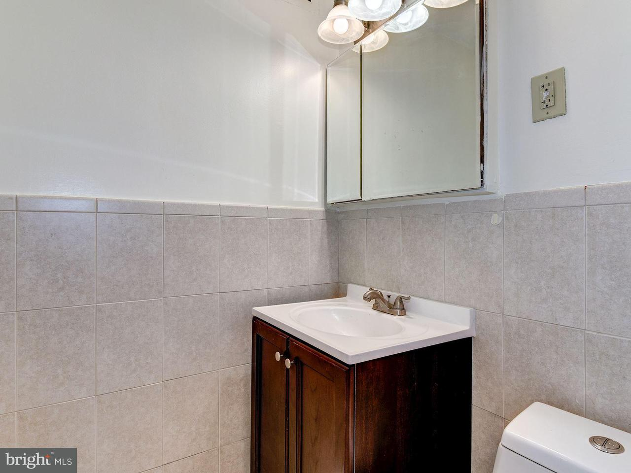 Additional photo for property listing at 4740 Connecticut Ave Nw #108 4740 Connecticut Ave Nw #108 Washington, 哥倫比亞特區 20008 美國