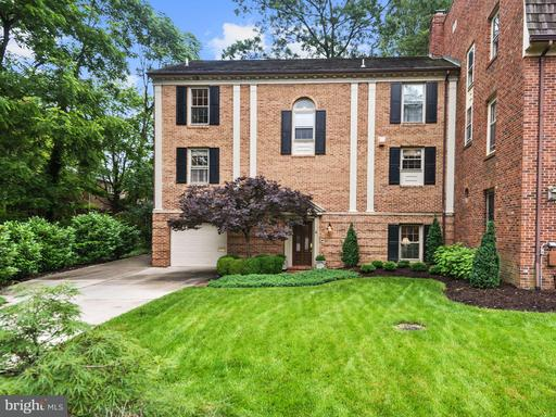 Property for sale at 2309 Queen St S, Arlington,  VA 22202