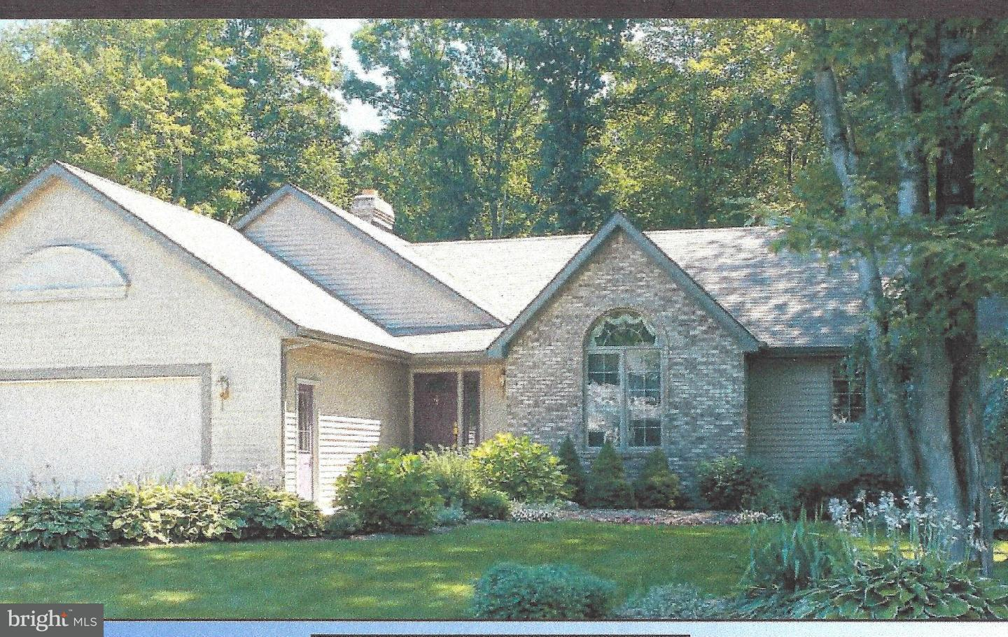 Single Family for Sale at Rogers Mill Rd Strasburg, Virginia 22657 United States