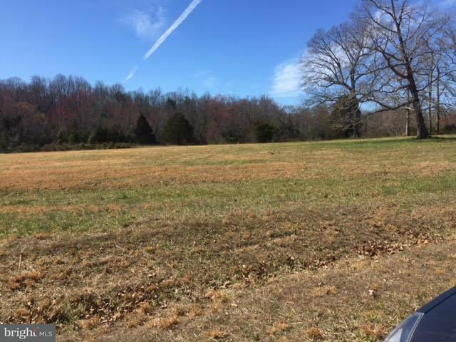 Land for Sale at 23 Aeolion Bumpass, Virginia 23024 United States