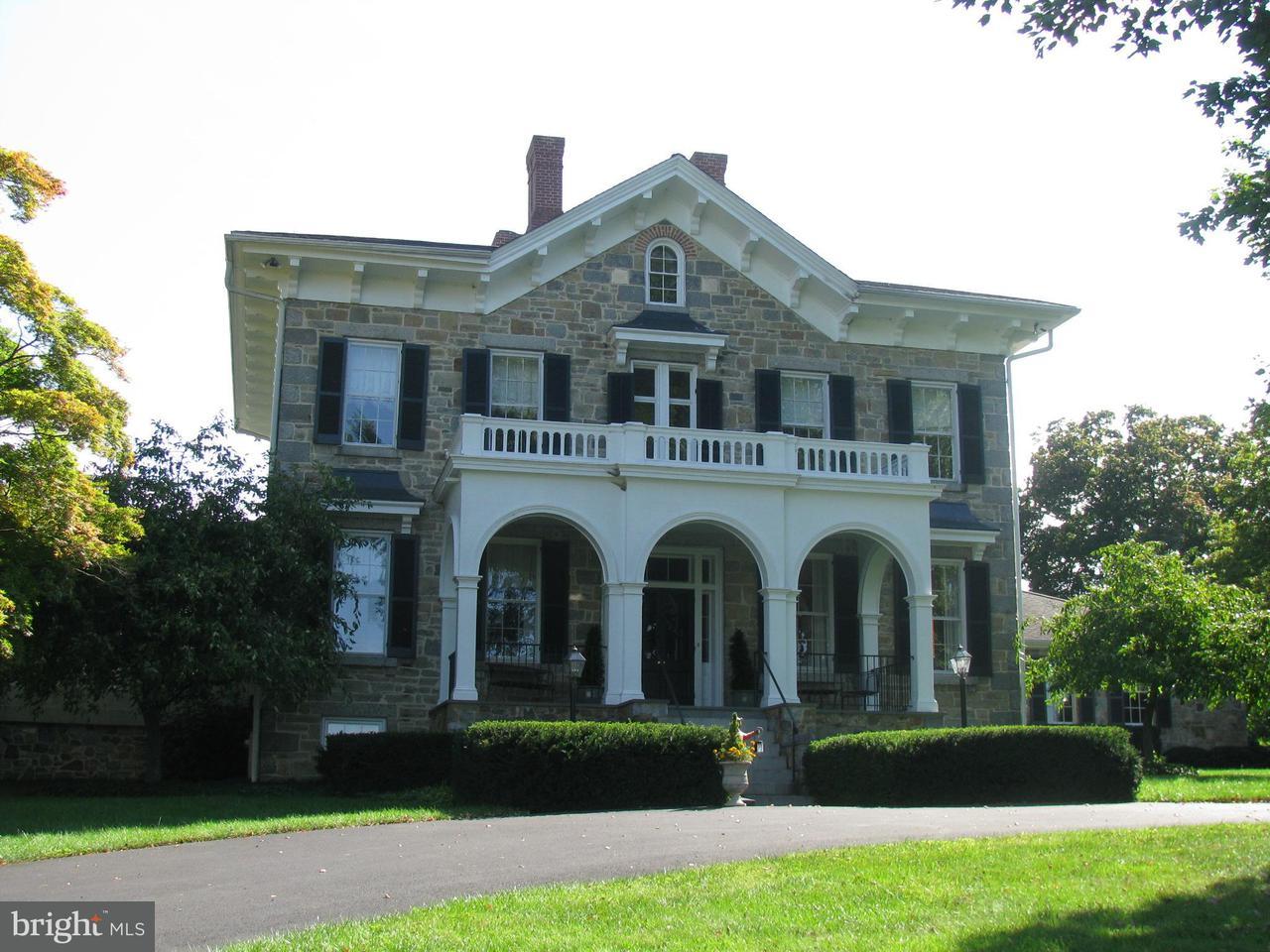 Farm / Hof für Verkauf beim 3647 Harmony Church Road 3647 Harmony Church Road Havre De Grace, Maryland 21078 Vereinigte Staaten