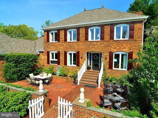 Property for sale at 23470 Dover Rd, Middleburg,  VA 20117