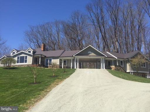 Property for sale at 19423 Lincoln Rd, Purcellville,  VA 20132