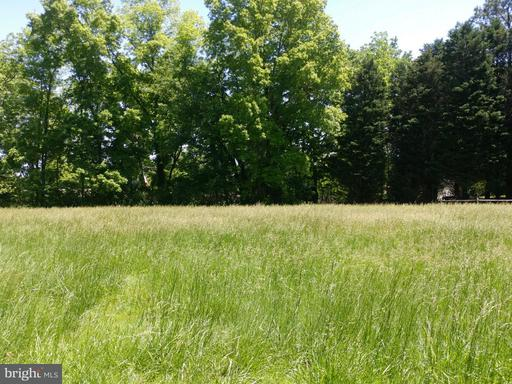 Property for sale at Sailors Retreat Rd, Oxford,  MD 21654