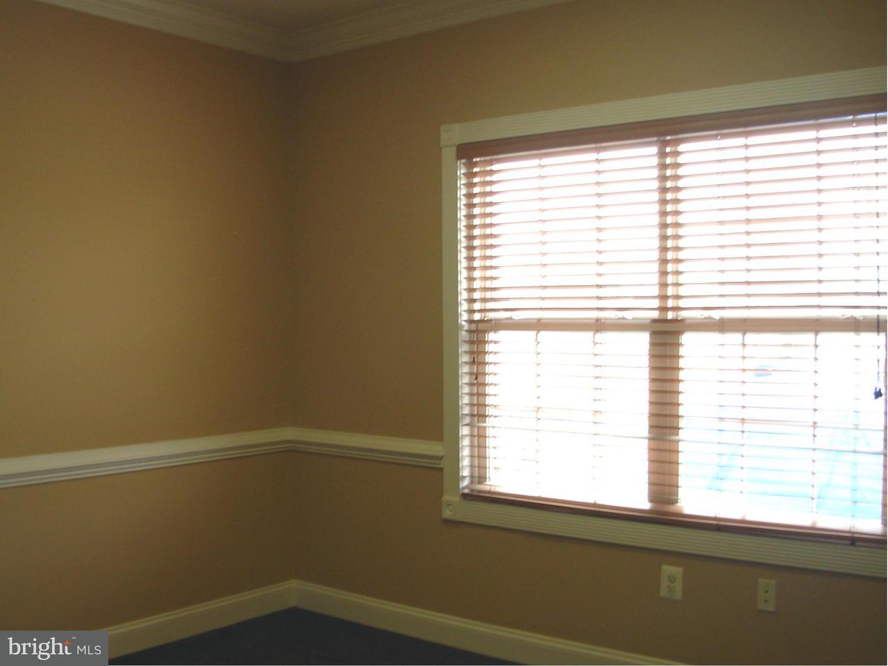 Photo of home for sale at 9202 Venture Court, Manassas Park VA