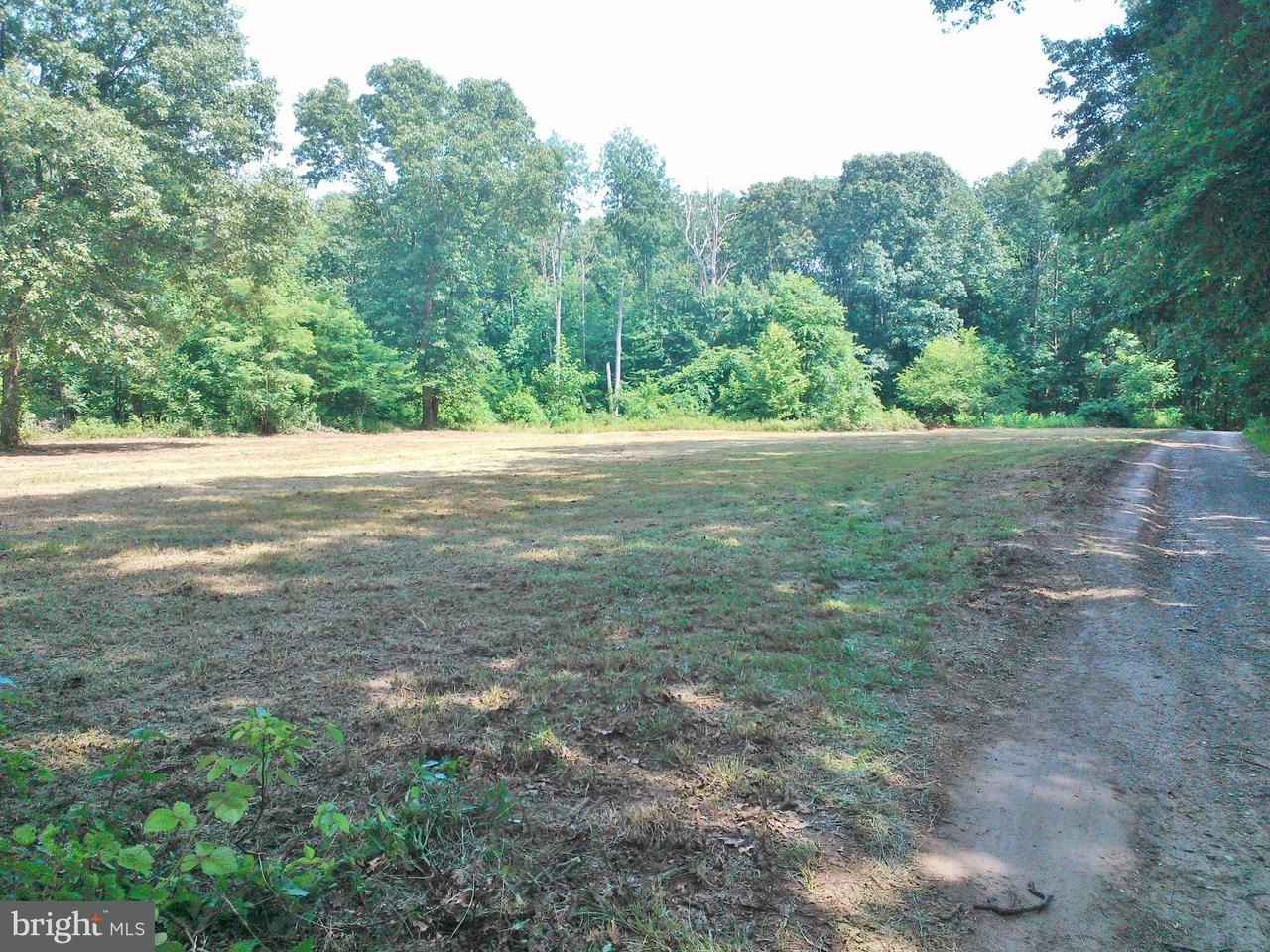 Land for Sale at 931 Miller Rd Parkton, Maryland 21120 United States