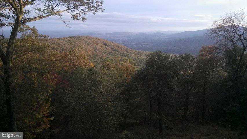 Additional photo for property listing at Alpine Dr  Front Royal, Virginia 22630 United States