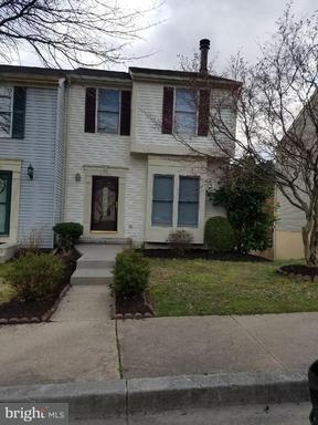 Property for sale at 3737 Bonnybridge Pl, Ellicott City,  MD 21043