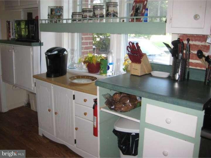 Additional photo for property listing at 12 MUNICIPAL Drive  Lumberton, New Jersey 08048 United States