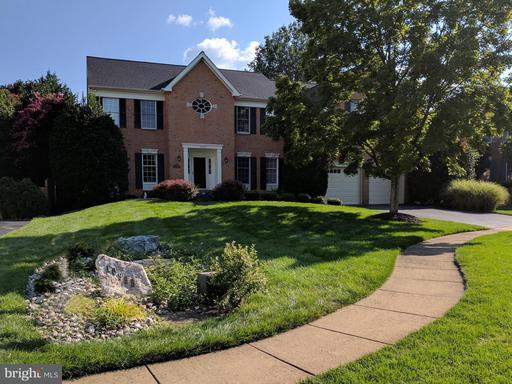 Property for sale at 10995 Clover Hunt Ct, Reston,  VA 20194