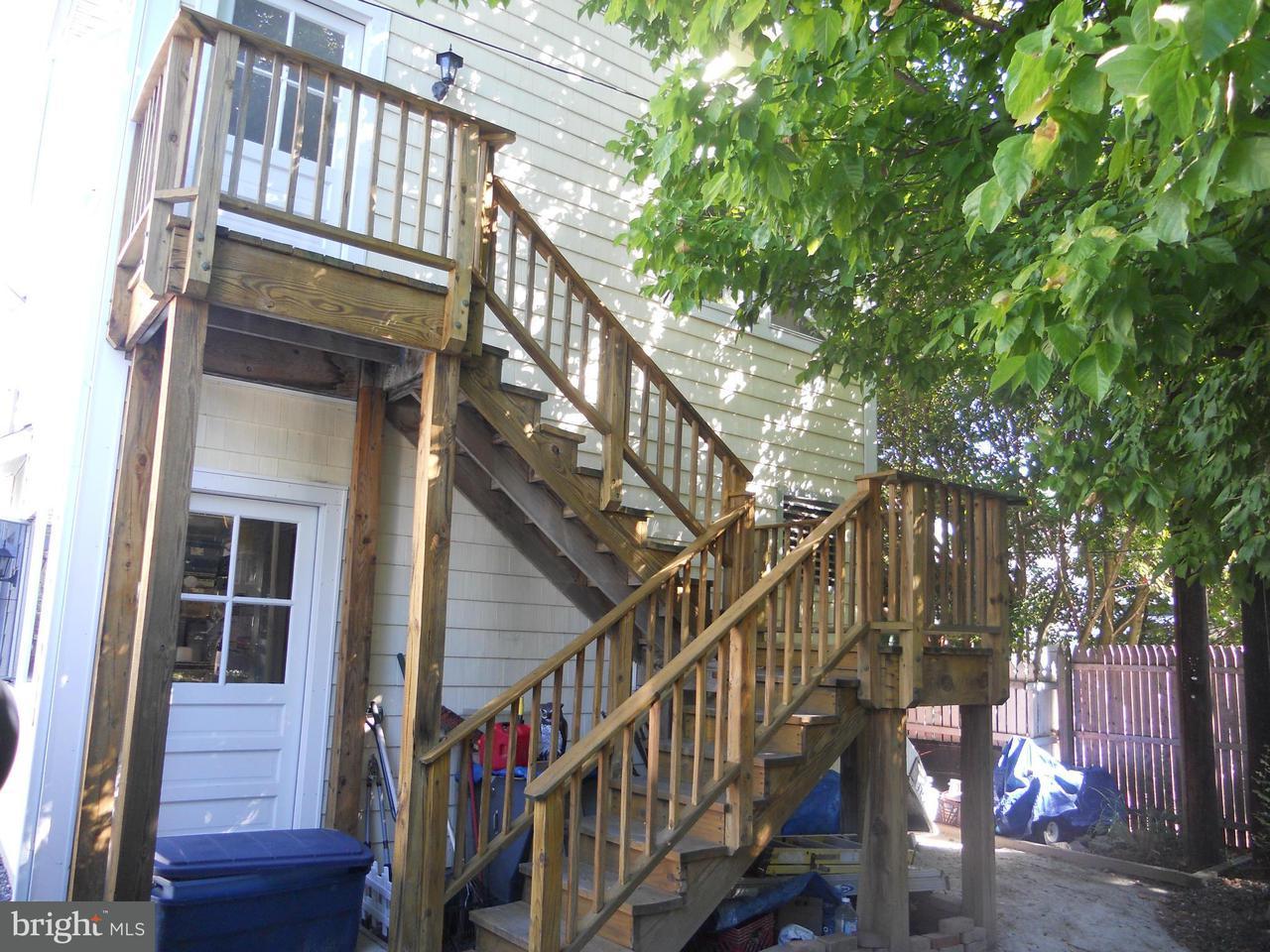 Additional photo for property listing at 415 Talbot Street 415 Talbot Street St. Michaels, Maryland 21663 Estados Unidos