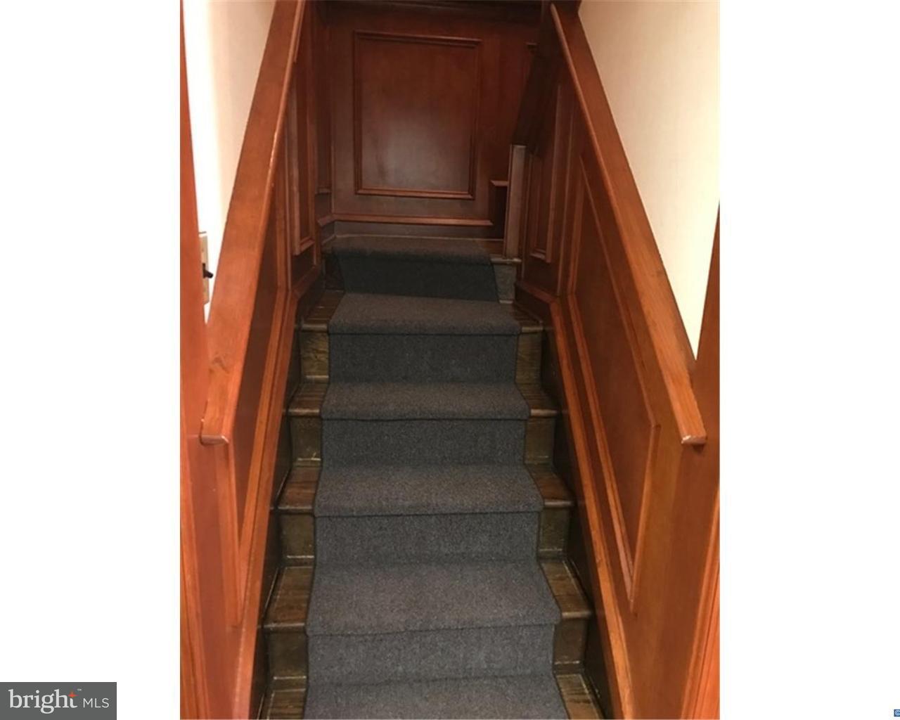 Additional photo for property listing at 1212 N KING Street  Wilmington, Делавэр 19801 Соединенные Штаты