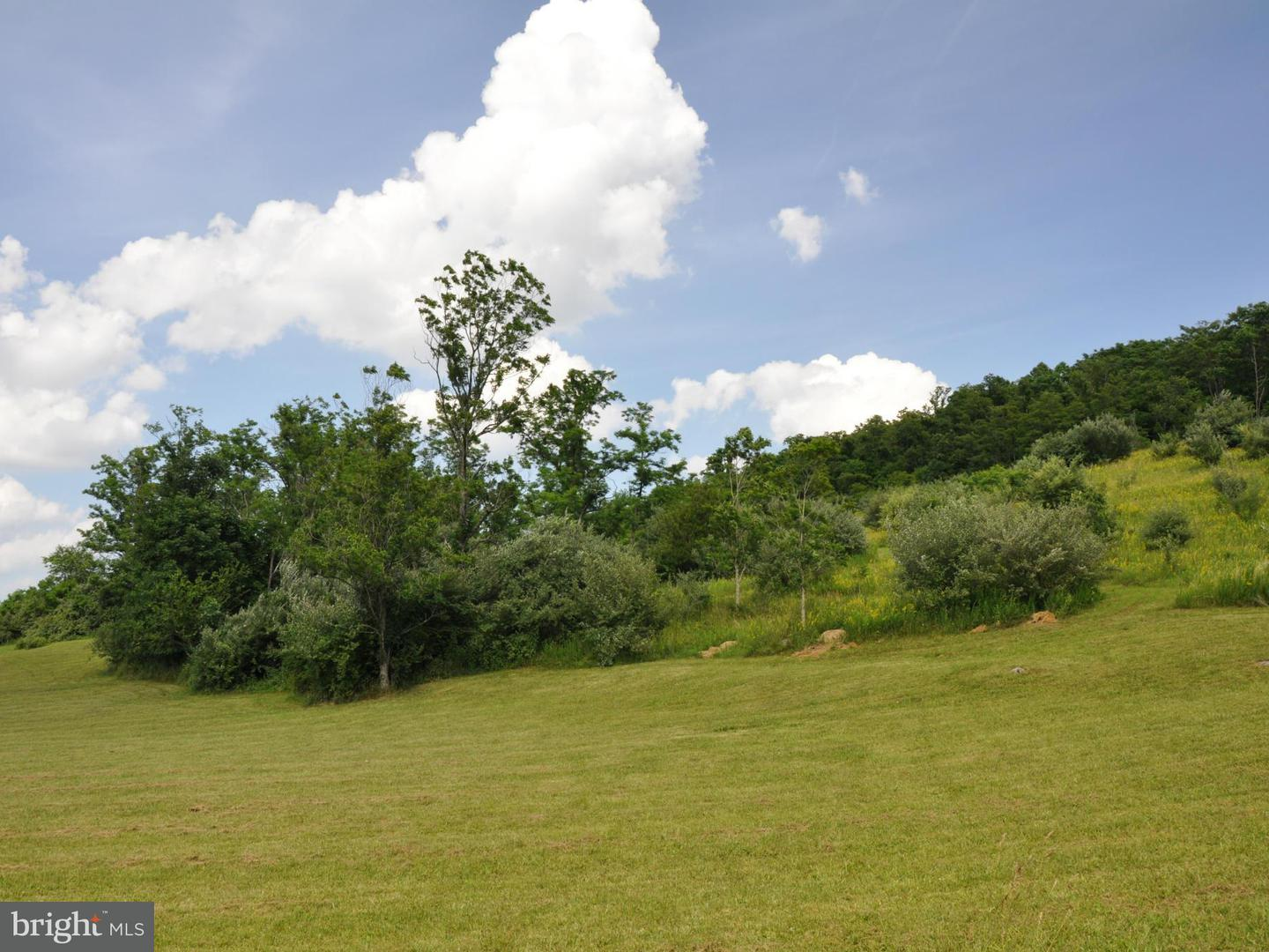 Additional photo for property listing at 2 Willa Cather Ln  Gore, Virginia 22637 United States