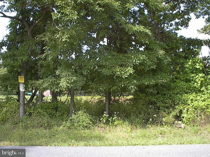 Land for Sale at Harpers Ferry Road Knoxville, Maryland 21758 United States