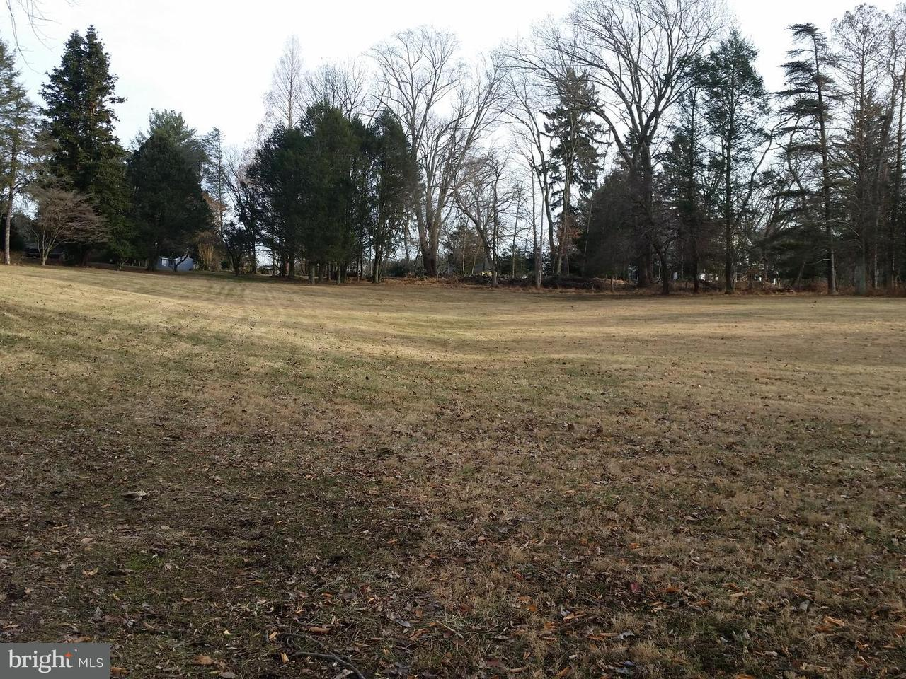 Land for Sale at New Hampshire Ave Brinklow, Maryland 20862 United States