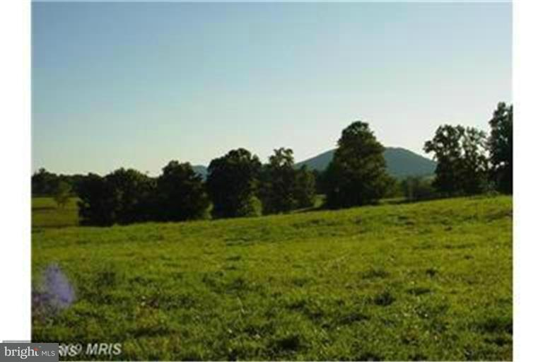 Additional photo for property listing at 5545 Leeds Manor Road 5545 Leeds Manor Road Hume, Virginia 22639 Estados Unidos