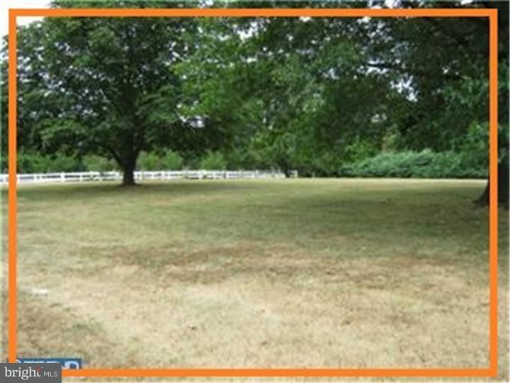 Additional photo for property listing at 59 IVY Lane  Pottstown, Pennsylvanie 19464 États-Unis