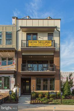Property for sale at 0 Chapel Gate Ter, Brambleton,  VA 20148