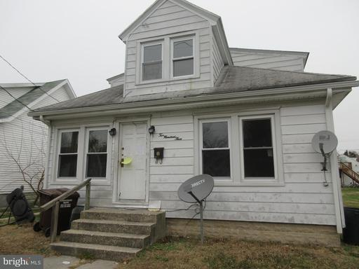 Property for sale at 203 Robbins St, Cambridge,  MD 21613