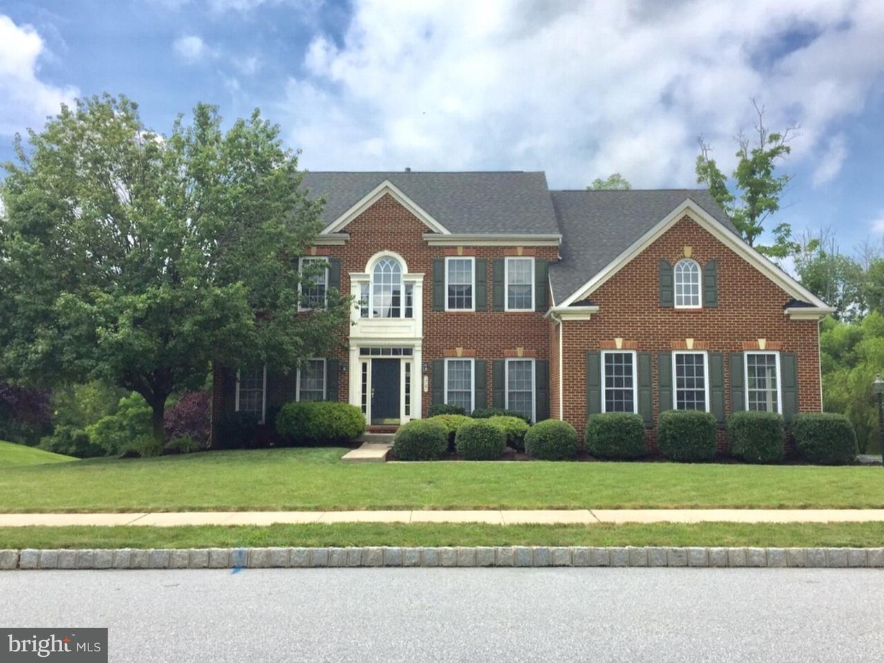 Частный односемейный дом для того Продажа на 70 PAGE Lane Oaks, Пенсильвания 19456 Соединенные Штаты
