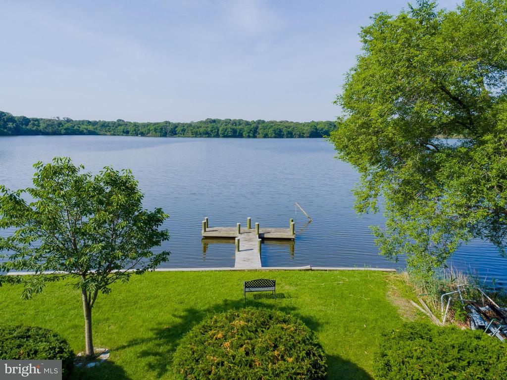 2138  LAKE DRIVE, Pasadena in ANNE ARUNDEL County, MD 21122 Home for Sale